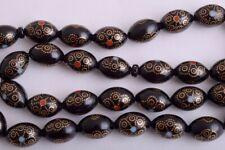 Kuka-Islamic prayer beads,musllim Tasbih-Masbaha- Egyptian