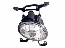 DEPO Replacement Fog Light Unit Passenger = Right Fit For 03-06 Hyundai Accent