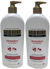 Gold Bond Foot Lotions For Sale In Stock Ebay