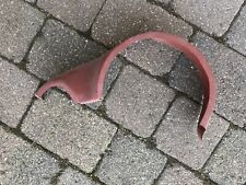 VOLVO P1800 FRONT WING REPAIR RIGHT HAND SIDE P1800S P1800E P1800ES