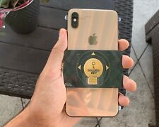 Golden Key unlock chip turbo Sim IPhone XS Max XR X 8 7 6 Sprint T-mobile AT&T