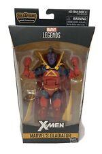 hasbro marvel legends gladiator apocalypse wave new in box