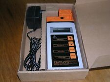 NEW - IFM AC1100 part no. 33792 AS-i Addressing unit in original box