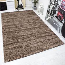 Teppich Grau Braun Gunstig Kaufen Ebay