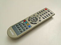 Original Radix Fernbedienung / Remote, 2 Jahre Garantie