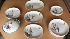 Ceramic/Porcelain Post - 1940 Period & Style Antiques