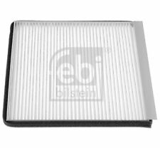 FEBI BILSTEIN Filter, interior air 17311