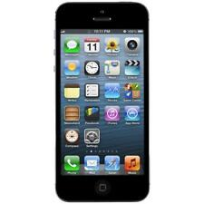 Apple iPhone 5 - 16GB/32GB/64GB, All Colors (Factory Unlocked / AT&T / T-Mobile)