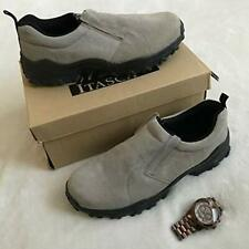 I TASCA Men Excursion  Size 10.5  Product ID:  025593598758