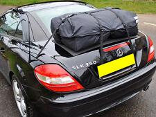 Mercedes Benz Slk R171 portaequipajes Arranque portadoras de rack 75l vacaciones Modelo