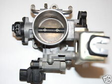 DROSSELKLAPPE TOYOTA THROTTLE BODY PREVIA CAMRY 2.4 NEW