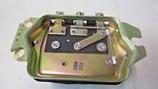 Voltage Regulator Standard VR-20 NEW VINTAGE MADE IN U.S.A.