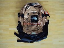 Original Supreme NYC The North Face Metallic Backpack Bag Box Logo Rucksack NEU