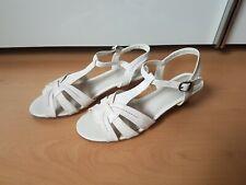 Tchibo Größe 39 Damenschuhe günstig kaufen | eBay