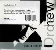 (2-CD-Box-Set) NEW ORDER