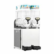 HIRE ME SLUSH Slushy slushee MACHINE slushie Frankston Pickup HIRE