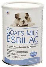 New listing Goat'S Milk Esbilac Powder For Puppies