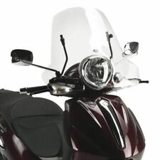 PARABREZZA SPECIFICO KAPPA PIAGGIO 300 Beverly Tourer 2009-2011