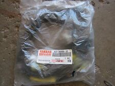 yamaha vmax 700 mm 700 headlight harness new 8ch 84359 10