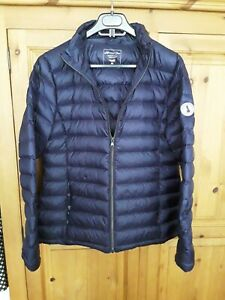 Feather and Down Jacket 14 BNWOT