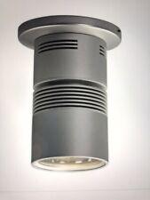 BRUCK (LedraBrands) Z15 LED Surface Mount Cylinder Light Fixture.