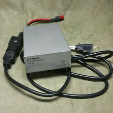 Ham Radio Gamma Hybrid Power Supply HPS-1a