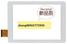 9.7 Inch Touch Screen For Tablet MA975Q9 Onda V975 V975S V975M Glass zh88
