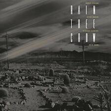 Rain Tree Crow - Rain Tree Crow - LP - New