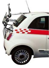 Opel Meriva A, 5-T MPV Bj. 2003-2010, Fabbri Fahrradträger f. 2 Fahrräder *200