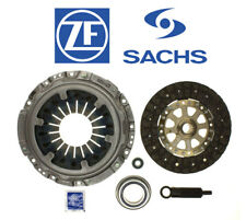 2006-2012 Lexus IS250 2.5 V6 SACHS OEM Clutch Kit K70610-01