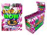 2x Packs Energy Now Ginkgo Biloba - 3 Tablets Pack Diet Weight Loss Burn Herbal