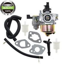 Carburetor Assy For TrailMaster MID XRS XRX 168cc 196cc 5.5 6.5 HP Go Kart Motor