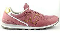 New Balance WL996CP Athletic Shoes Women's AU/US 6, UK 4, EUR 36.5, 23 cm