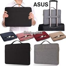 """For Various 10.1"""" ASUS Carry Laptop Sleeve Notebook Pouch Case Bag"""