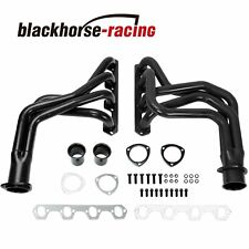 For 69-79 Ford F-100 F100 5.0L V8 302W Pickup Truck 2W Exhaust Headers Manifold