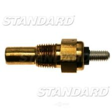 Coolant Temperature Sending Switch  Standard Motor Products  TS17