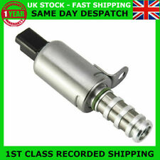 FIT MINI COOPER 2007-2012 NEW VARIABLE TIMING CONTROL VALVE SOLENOID 11367604292