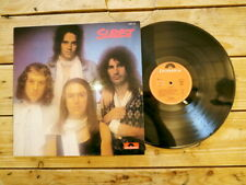 SLADE SLADEST LP 33T VINYLE EX COVER EX ORIGINAL 1973