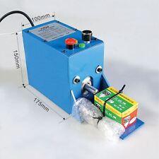 KATSU 550w Power Head Attachment For Mini Lathe Machine 165013 and 165012