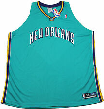 607eeec943f New Orleans Hornets NBA Fan Apparel   Souvenirs for sale