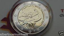 2 euro 2014 MALTA zecca NL Paesi Bassi Olanda Malte Regno Unito Мальта マルタ