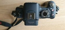 Panasonic Lumix DMC-G2 MFT 4/3 Digital Camera BODY ONLY Battery charger