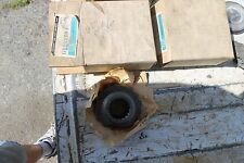 1963 1964 Chevy Truck NOS Differential Side Gear 3849911