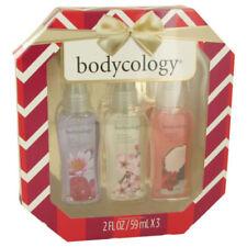 Bodycology