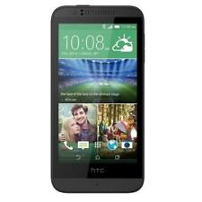 HTC Desire 510 8gb Grey Unlocked
