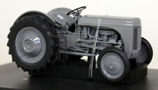 UH 1/32 Scale 4189 Massey Ferguson TEA 20 Grey diecast model Tractor