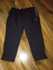 adidas Calf Length Activewear for Men