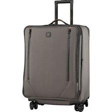 Victorinox weiche Reisekoffer & -taschen mit 4 Rollen