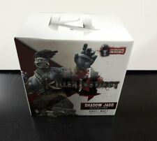 "KILLER INSTINCT FIGURE SHADOW JAGO  ""NUEVA Y PRECINTADA"" NEW/SEALED"