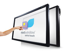 NextWindow 2700 Series 50in Touch Screen Large Overlay - 2700